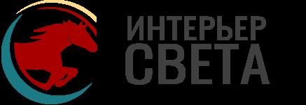 «ЖАЛЮЗИ и РУЛОННЫЕ ШТОРЫ» производство и продажа в Москве