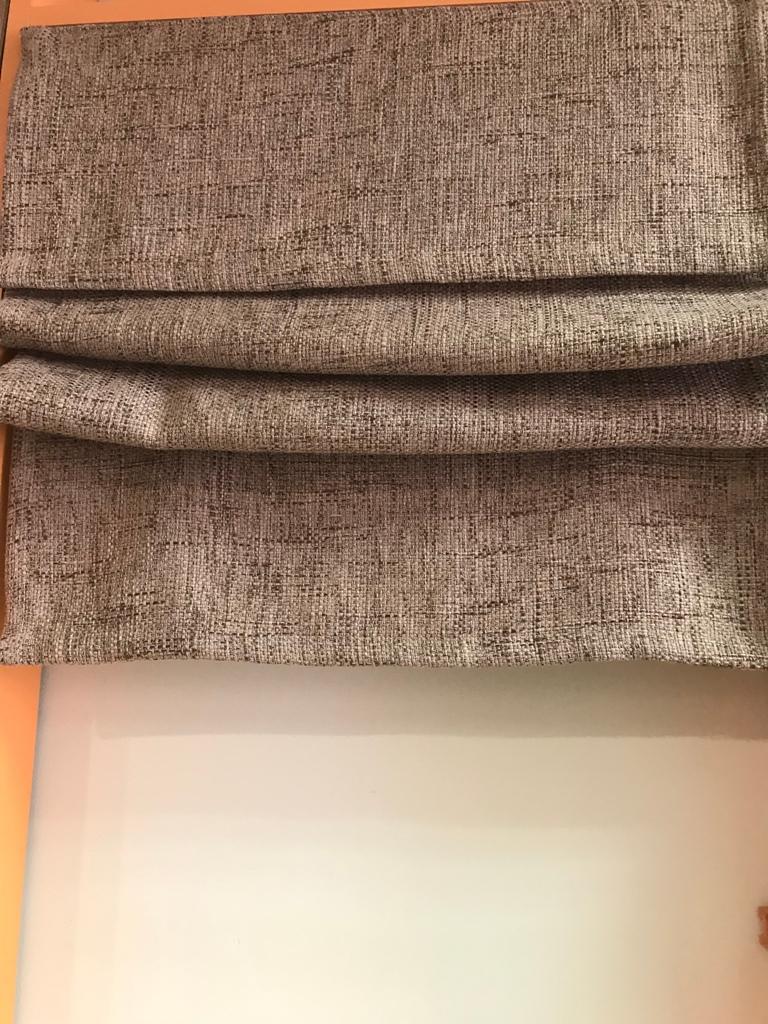 Римские шторы от производителя по выгодной цене