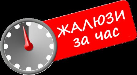 Рольставни ДЕШЕВО Купить недорогие рольставни в Москве