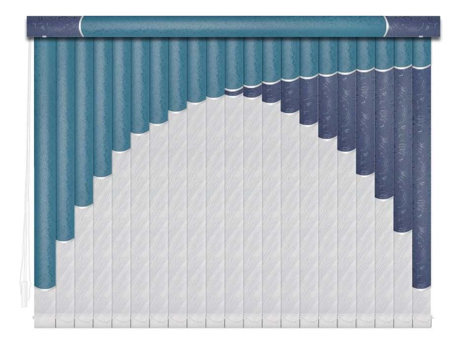 Бисерные жгуты питон схема